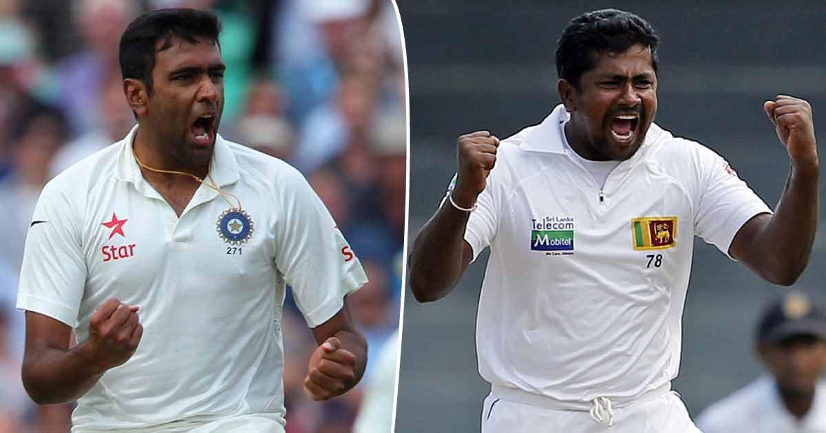 इंग्लैंड के खिलाफ टेस्ट सीरीज के बाद क्रिकेट से सन्यास ले लेगा यह दिग्गज खिलाड़ी 1