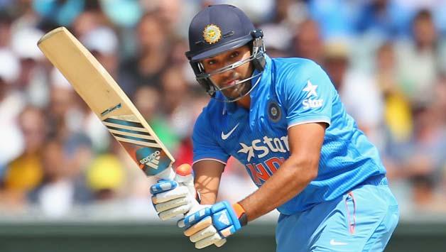 ENGvsIND: मैदान पर आया रोहित शर्मा नाम का तूफान, इंग्लैंड को हरा 6 देशो पर भारत का लहराया तिरंगा 1