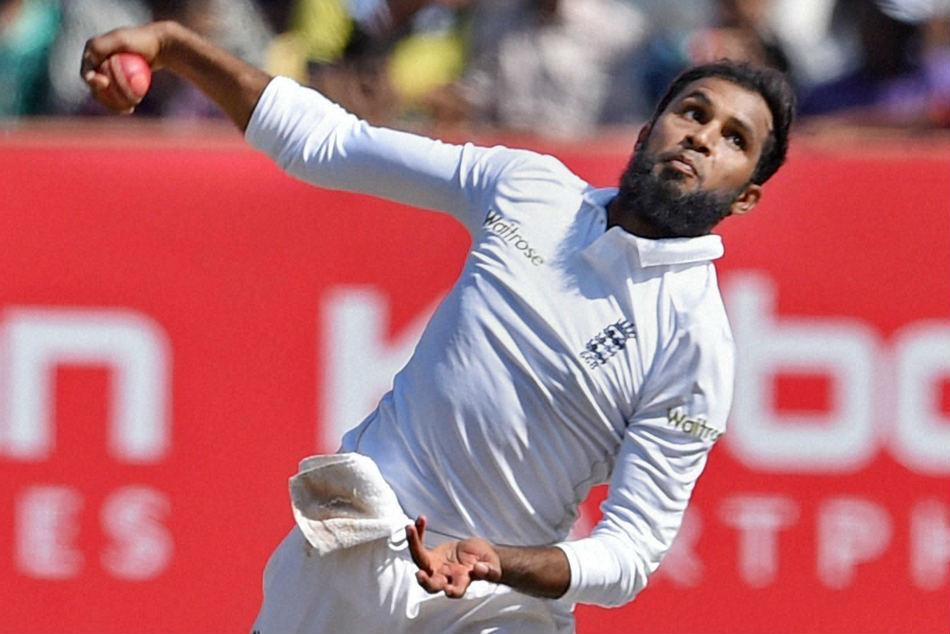 इंग्लैंड टीम के कोच क्रिस सिल्वरवुड चाहते हैं कि ये खिलाड़ी करे टेस्ट क्रिकेट में वापसी 4