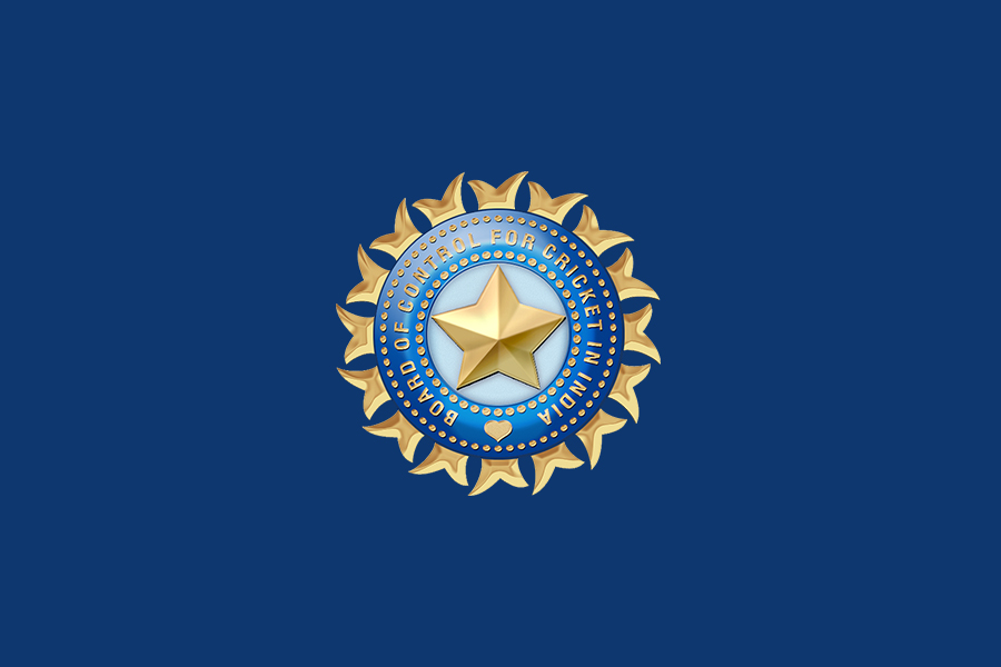 Our side proved right: BCCI