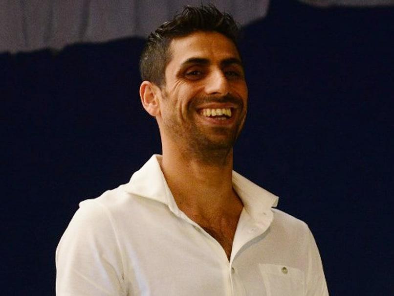 ENG vs IND: आशीष नेहरा हुए इस भारतीय गेंदबाज के फैन, कहा यही जीता सकता है भारत को लॉर्ड्स टेस्ट 2
