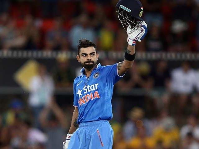 इंग्लैंड के खिलाफ भारत ने बनाये कुछ अजीबोगरीब रिकॉर्ड, इस मामले में दुनिया के पहले कप्तान बनने से बस एक कदम दूर है विराट 6