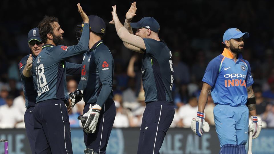 इंग्लैंड बनाम भारत: करो या मरो मुकाबले से पहले इन 3 परेशानियों से गुजर रही है टीम इंडिया 1