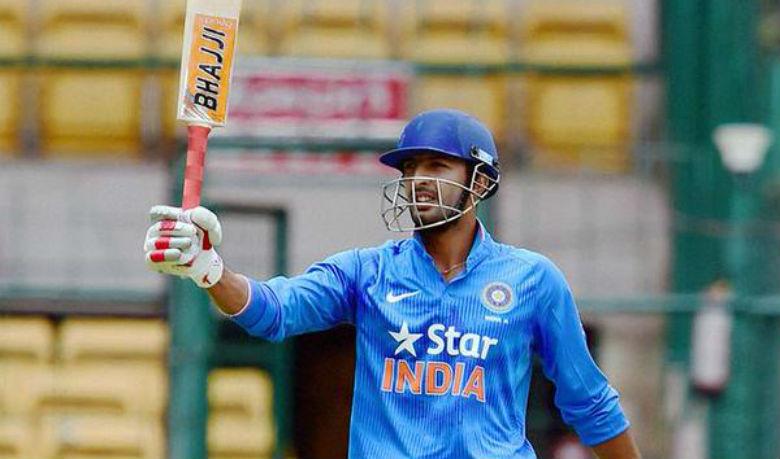 आईपीएल में चमकने वाले 5 खिलाड़ी, टीम इंडिया के लिए खेल पाए सिर्फ 1 टी-20 मैच 13