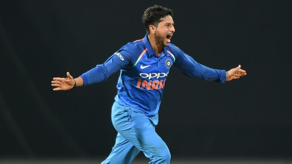 इंग्लैंड के खिलाफ भारत ने बनाये कुछ अजीबोगरीब रिकॉर्ड, इस मामले में दुनिया के पहले कप्तान बनने से बस एक कदम दूर है विराट 4