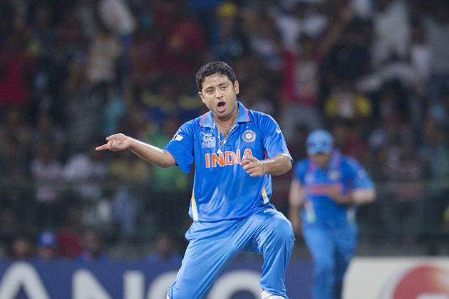 कहाँ है अब वो भारतीय खिलाड़ी जिन्होंने विराट कोहली के साथ किया था अपना टी-20 डेब्यू 3