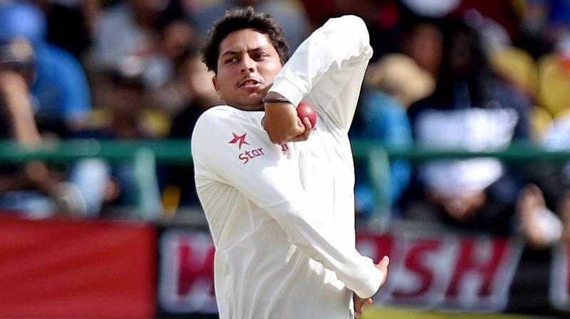 इंग्लैंड के खिलाफ भारत ने बनाये कुछ अजीबोगरीब रिकॉर्ड, इस मामले में दुनिया के पहले कप्तान बनने से बस एक कदम दूर है विराट 12