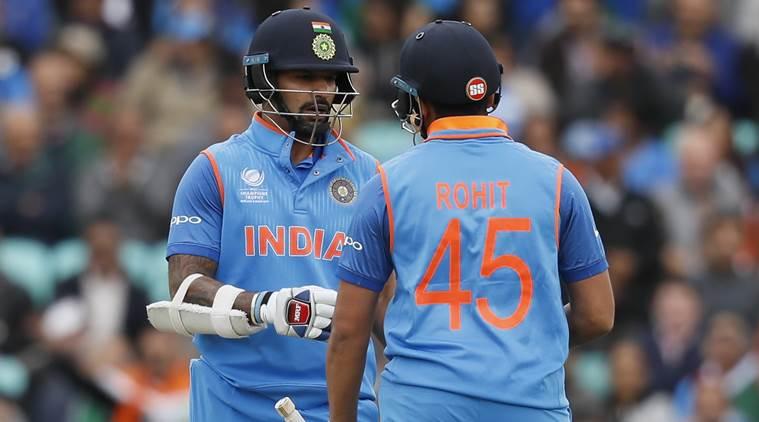 ये है वर्तमान में दुनिया के 5 सबसे खतरनाक ओपनर बल्लेबाज, लिस्ट में टॉप पर है यह भारतीय 1