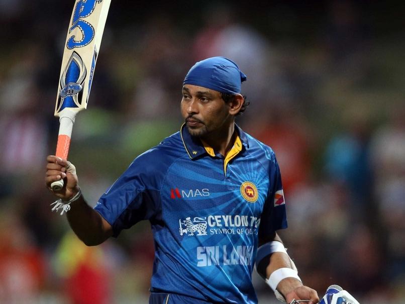 भारत के इस खिलाड़ी के नाम है 123 बार बोल्ड होने का शर्मनाक रिकॉर्ड, बड़े आदर से लिया जाता है इस दिग्गज का नाम 4