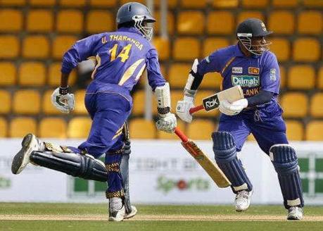 PAK vs ZIM: पाकिस्तान के बल्लेबाजों ने बनाया विश्व रिकॉर्ड, अभी तक किसी भी टीम ने नहीं किया था ऐसा कारनामा 2