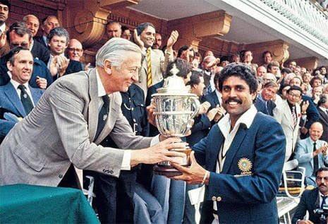 आईसीसी हाल ऑफ फेम में राहुल द्रविड़ बने पांचवें भारतीय , इन चार भारतीय दिग्गजों को मिल चुका है पहले ही ये सम्मान 5