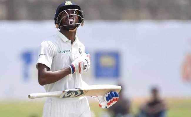 वेस्टइंडीज के खिलाफ टेस्ट सीरीज में हार्दिक पंड्या का खेलना संदिग्ध, इन तीन ऑलराउंडर में से एक को मिल सकती है जगह 11