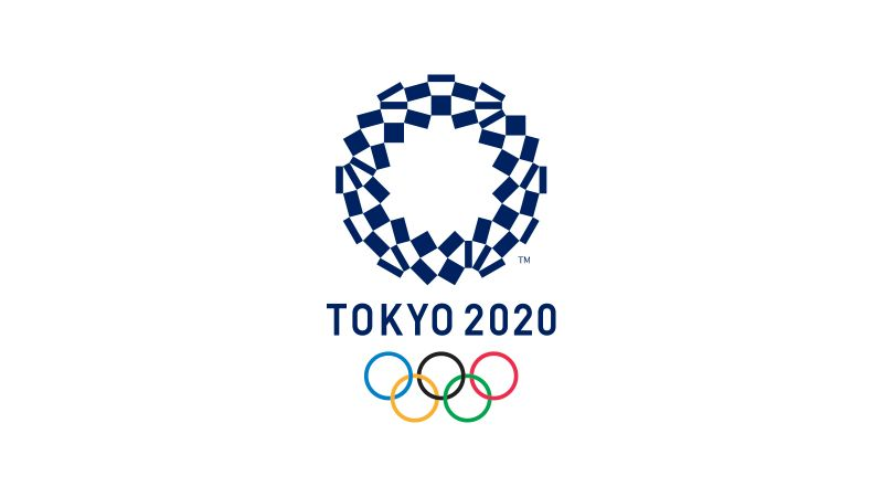 Celebration of the Culture of Japan will present the hall of the Olympics 2020
