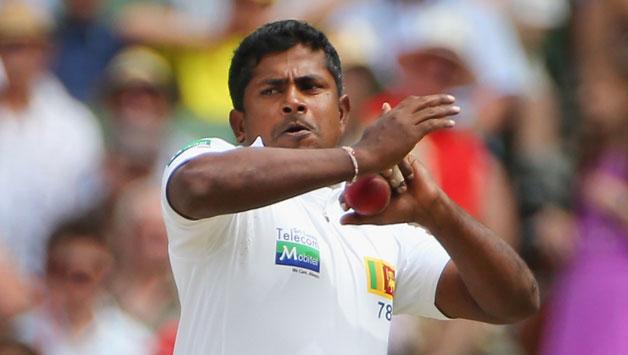 इंग्लैंड के खिलाफ टेस्ट सीरीज के बाद क्रिकेट से सन्यास ले लेगा यह दिग्गज खिलाड़ी 3