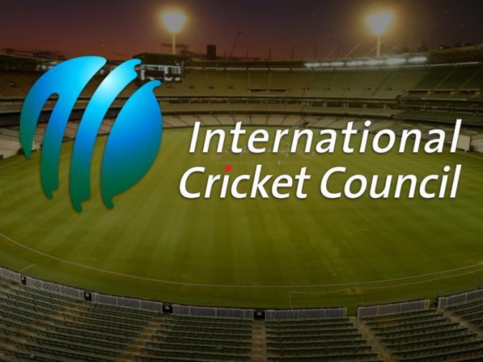 ICC RANKING: श्रीलंका के खिलाफ अफ्रीका की शर्मनाक हार के बाद बदली टेस्ट रैंकिंग, अब टॉप पर ये टीम 7