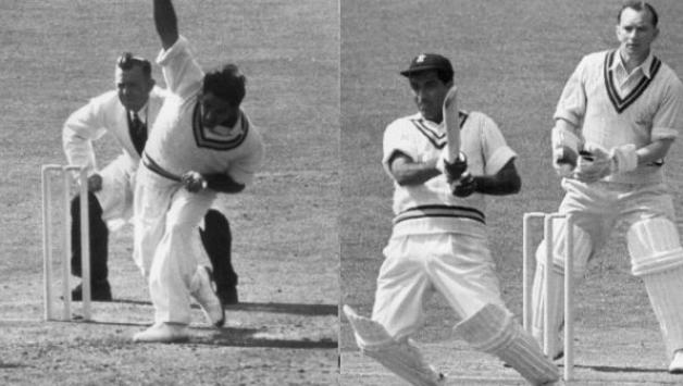 ऑस्ट्रेलिया के खिलाफ पहली जीत दिलाने वाले इस भारतीय क्रिकेटर ने अंतिम सांस में भी पूछा था, क्या है स्कोर 1