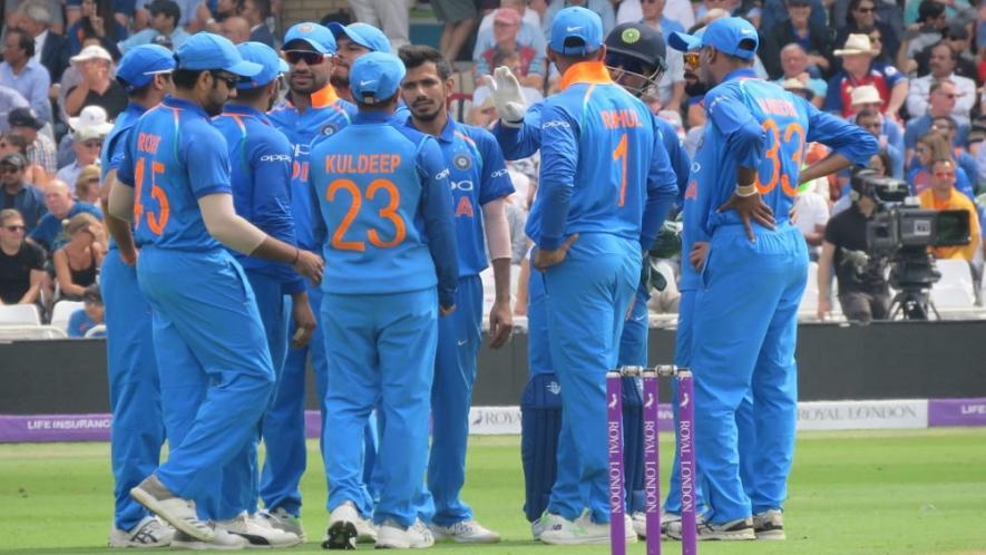 5 अहम कारण, क्यों विदेशी टी-20 लीग खेलना चाहते हैं भारतीय दिग्गज 1