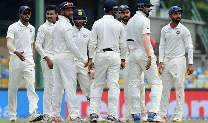 मुख्य कोच एमएसके प्रसाद ने कहा इंग्लैंड दौरे पर टेस्ट टीम में मिलेगी भुवनेश्वर कुमार को जगह 1