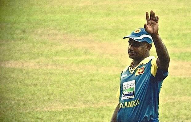 आज है श्रीलंका के उस दिग्गज खिलाड़ी का जन्मदिन जिसने बदल दी वनडे क्रिकेट की परिभाषा 2