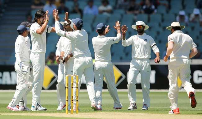 ENG vs IND: रविन्द्र जडेजा की राजपूताना ललकार अंग्रेजो पर हर मैच में हावी रहेगा भारत 1
