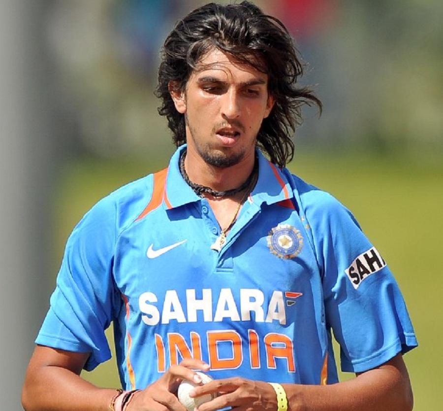 2015 विश्वकप के भारतीय टीम के इन 5 गेंदबाजो को विश्वकप 2019 में जगह मिलना नामुमकिन 5
