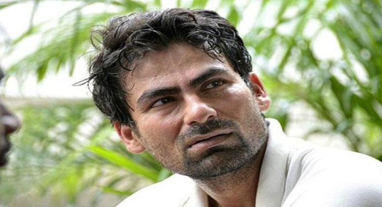 मोहम्मद कैफ के बाद आकाश चोपड़ा ने भी लगाई क्रिकेट में आरक्षण की मांग पर फटकार 2