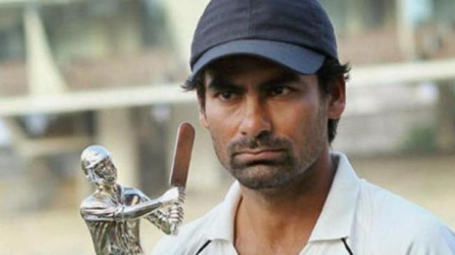 मोहम्मद कैफ के बाद आकाश चोपड़ा ने भी लगाई क्रिकेट में आरक्षण की मांग पर फटकार 1