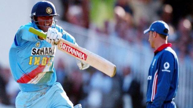 क्रिकेट के बाद मोहम्मद कैफ ने राजनीति को भी कहा बाय-बाय, अब करेंगे ये काम 2