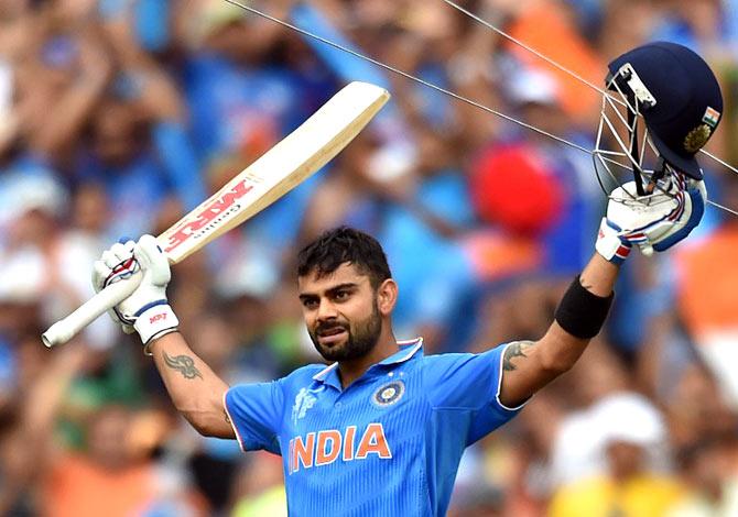 इंग्लैंड के खिलाफ भारत ने बनाये कुछ अजीबोगरीब रिकॉर्ड, इस मामले में दुनिया के पहले कप्तान बनने से बस एक कदम दूर है विराट 13
