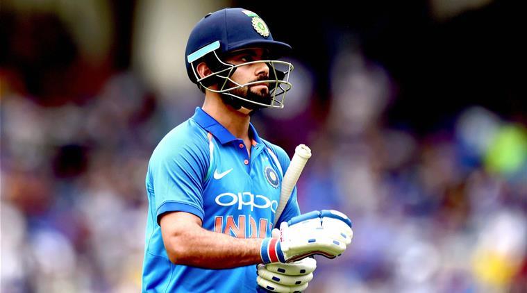इंग्लैंड बनाम भारत: करो या मरो मुकाबले से पहले इन 3 परेशानियों से गुजर रही है टीम इंडिया 2