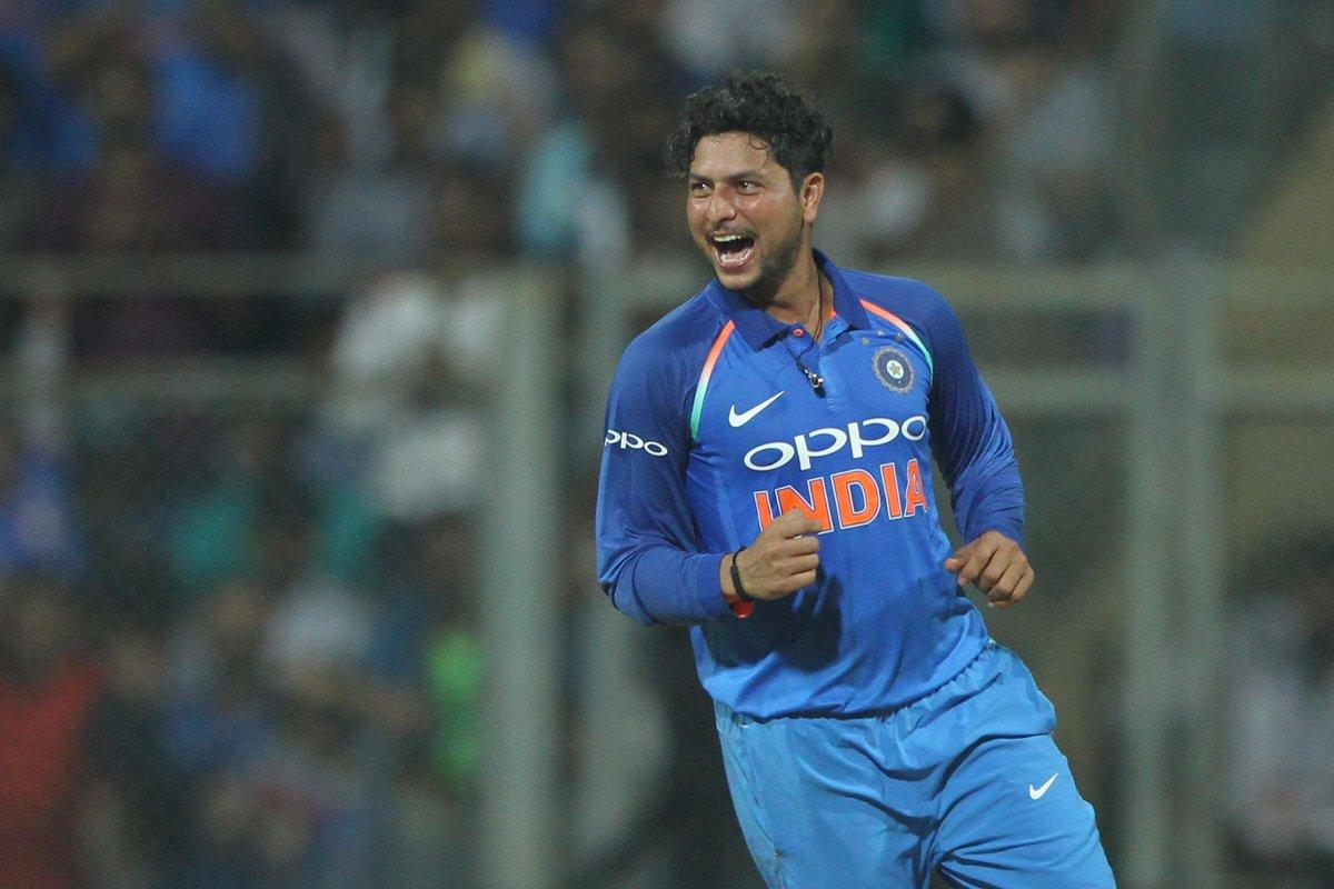 ऑस्ट्रेलिया दौरे को ध्यान में रखते हुए एशिया कप में कप्तान विराट कोहली समेत इन 5 भारतीय खिलाड़ियों को मिल सकता हैं आराम 5