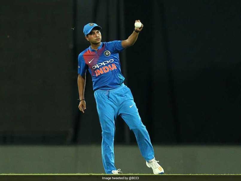 इंग्लैंड के खिलाफ भारत ने बनाये कुछ अजीबोगरीब रिकॉर्ड, इस मामले में दुनिया के पहले कप्तान बनने से बस एक कदम दूर है विराट 9