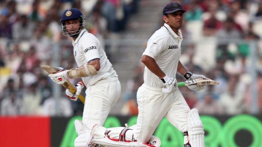 5 भारतीय खिलाड़ी जो चौके-छक्कों में नहीं बल्कि सिंगल-डबल में रखते हैं विश्वास 5