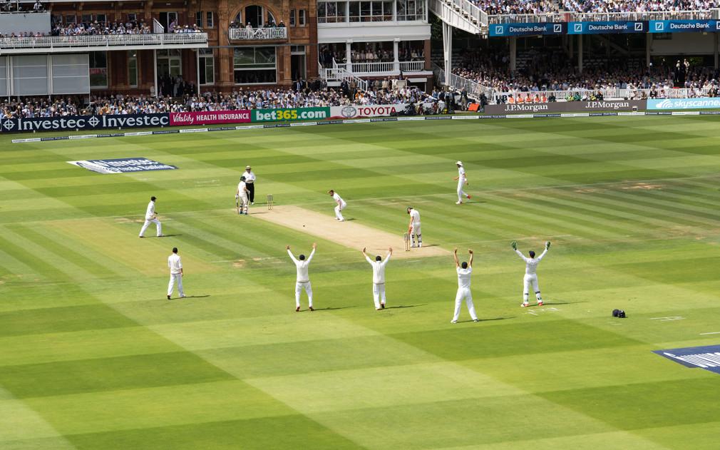 आईसीसी टेस्ट चैंपियनशिप: इंग्लैंड की दक्षिण अफ्रीका पर यादगार जीत के बाद पॉइंट्स टेबल में फेरबदल, भारत इस स्थान पर 2
