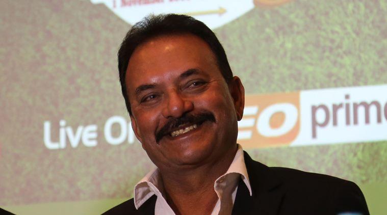 सीएसी के सदस्य मदनलाल ने बताया, कब होगी नए चयनकर्ता की नियुक्ति... 3
