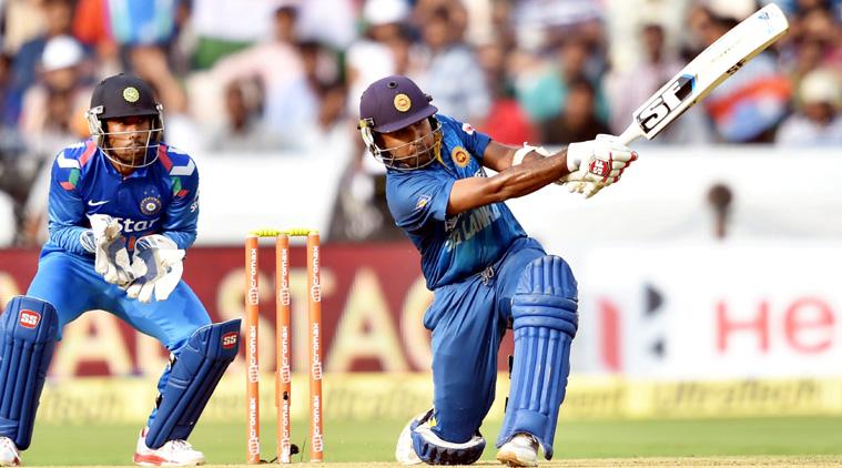 विश्व का एकलौता बल्लेबाज जिन्होंने विश्व कप के सेमीफाइनल और फाइनल दोनों मैचों में बनाए है शतक 1