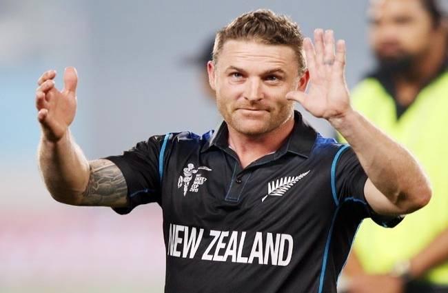 भारत-ऑस्ट्रेलिया टेस्ट में इस टीम को ब्रेंडन मैक्कुलम ने बताया सीरीज जीत का प्रबल दावेदार 1