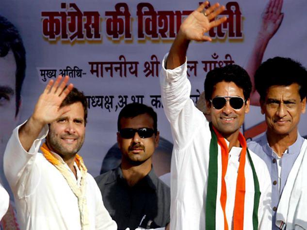 क्रिकेट के बाद मोहम्मद कैफ ने राजनीति को भी कहा बाय-बाय, अब करेंगे ये काम 1