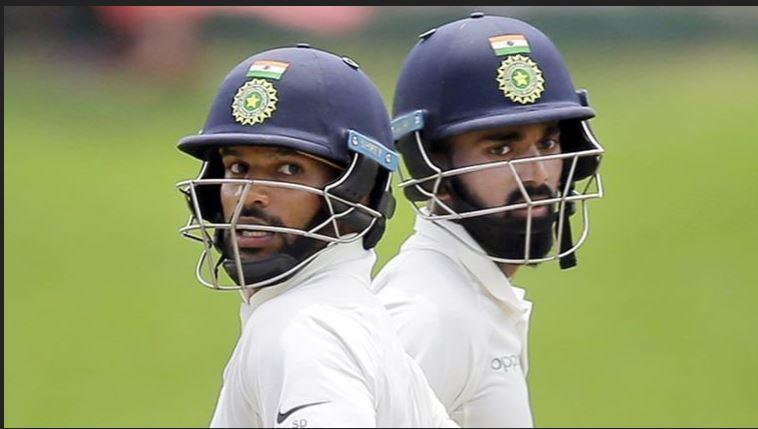 ये तीन मुश्किल निर्णय लेकर ही भारत को सीरीज जीता पाएंगे विराट कोहली, जानें क्या है खास 5