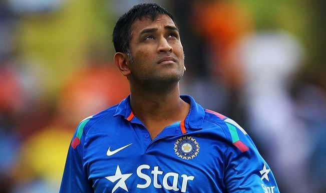 इन तीन भारतीय खिलाड़ियों को खराब फॉर्म के कारण कभी नहीं किया गया टीम इंडिया से बाहर 4