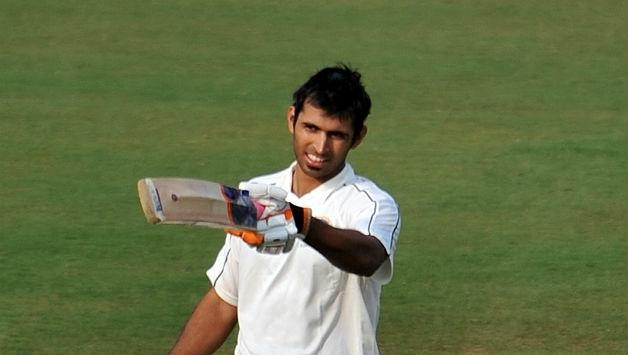 मुंबई के अभिषेक नायर को पुदुच्चेरी की ओर से खेलने का मिला ऑफर 18