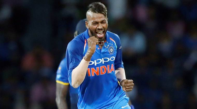 ये हैं वो 5 भारतीय खिलाड़ी जो मैच से ज्यादा अपने लुक और फैशन पर देते हैं ध्यान 19