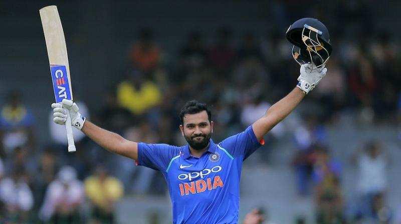 इंग्लैंड के खिलाफ भारत ने बनाये कुछ अजीबोगरीब रिकॉर्ड, इस मामले में दुनिया के पहले कप्तान बनने से बस एक कदम दूर है विराट 10