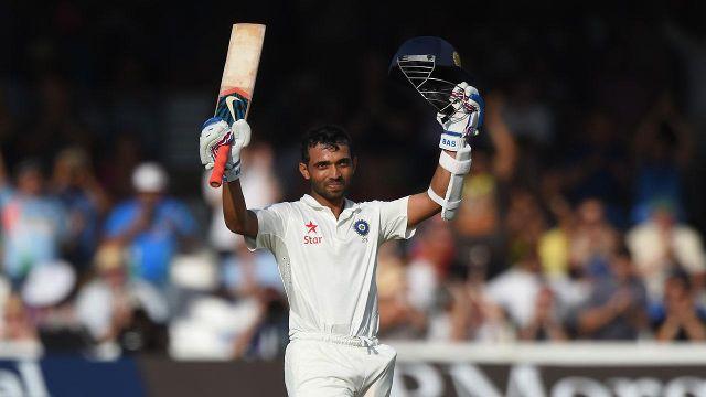 ENG vs IND: इंग्लैंड में भारतीय बल्लेबाजों द्वारा खेली गयी पांच शतकीय पारियां जिसके दीवाने हो गये थे अंग्रेज 4