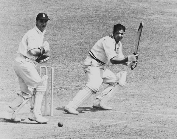 ENG vs IND: इंग्लैंड में भारतीय बल्लेबाजों द्वारा खेली गयी पांच शतकीय पारियां जिसके दीवाने हो गये थे अंग्रेज 1