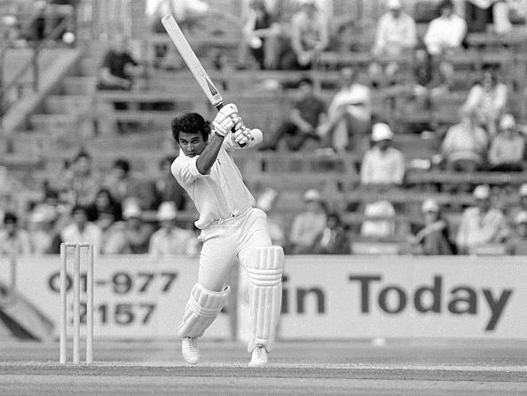 ENG vs IND: इंग्लैंड में भारतीय बल्लेबाजों द्वारा खेली गयी पांच शतकीय पारियां जिसके दीवाने हो गये थे अंग्रेज 2