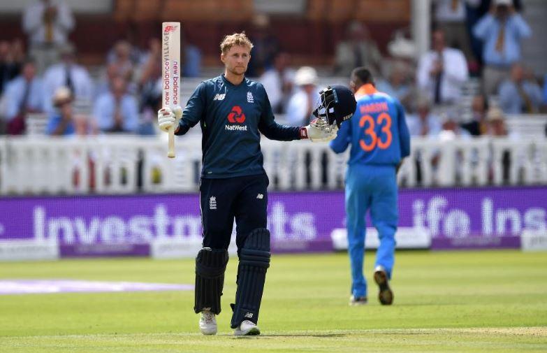 इंग्लैंड की जीत में नहीं गया किसी का जो रूट के इस रिकॉर्ड पर ध्यान 18