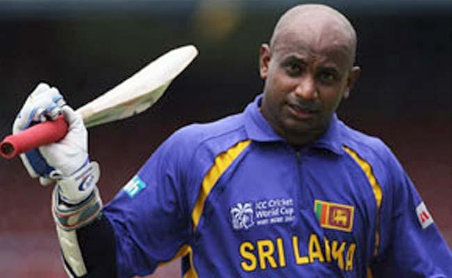 आज है श्रीलंका के उस दिग्गज खिलाड़ी का जन्मदिन जिसने बदल दी वनडे क्रिकेट की परिभाषा
