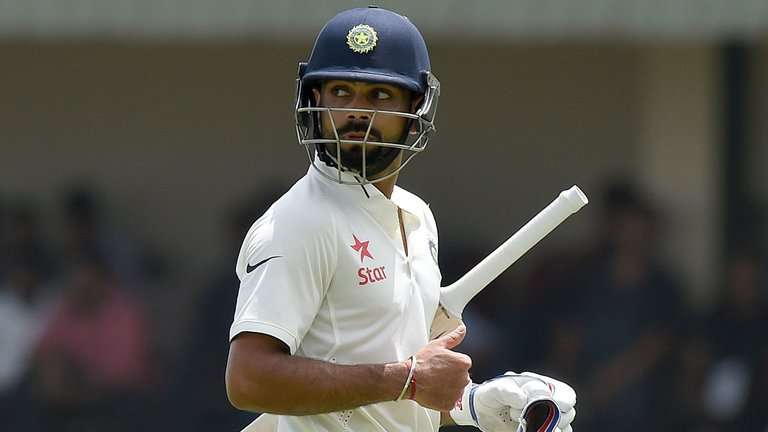इन 5 दिग्गज भारतीय खिलाड़ियों के नाम नहीं है इंग्लैंड में 1 भी शतक, 2 आज भी टीम इंडिया का हिस्सा 2