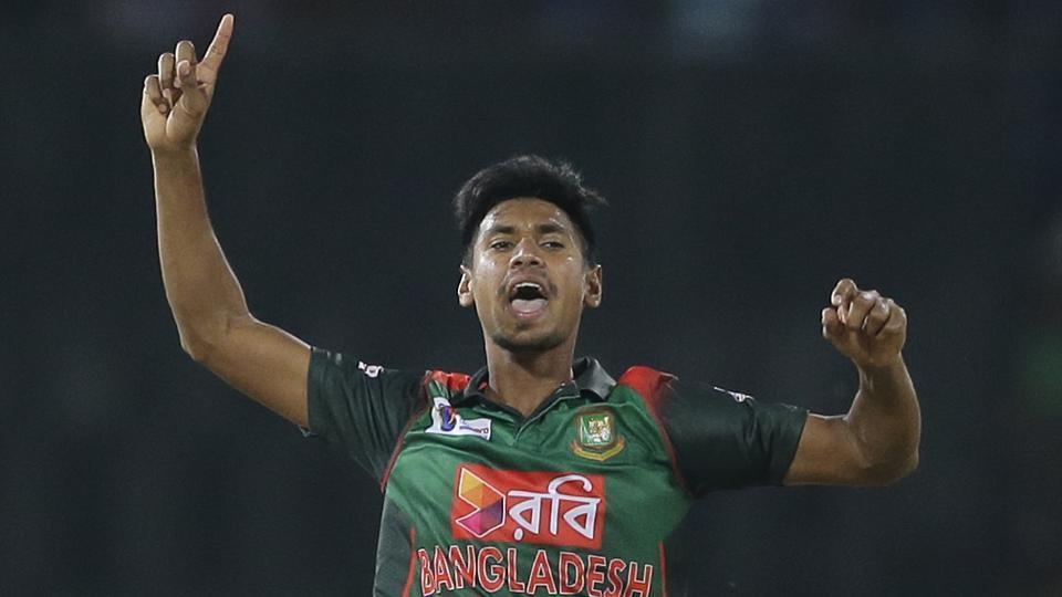वेस्टइंडीज के खिलाफ वनडे सीरीज के लिए बांग्लादेश ने की टीम की घोषणा, लम्बे समय बाद इस खिलाड़ी की हुई वापसी 15